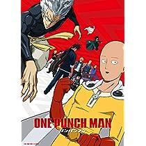 ワンパンマン SEASON 2 3 (特装限定版) [Blu-ray]
