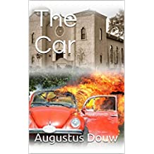 The Car (Book Book 3)