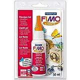 FIMO フィモリキッド 50ml 8050-00BK