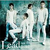 NOW OR NEVER (初回盤C) (オリジナルアルバム+カップリングDISC)(CD 2枚組) 画像