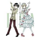 フダンシズム-腐男子主義- 7 (ヤングガンガンコミックス)