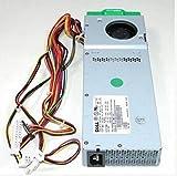HP-U2106F3 HP-U1806F3 電源ユニット