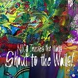 鼓動 / NICO Touches the Walls