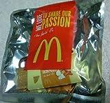 McDonald'sハッピーセット ベーコンポテトパイ