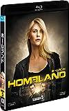 HOMELAND/ホームランド シーズン5<SEASONSブルーレイ・ボックス>[Blu-ray]