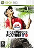 Tiger Woods PGA Tour 10 (輸入版:アジア)