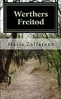 Werthers Freitod