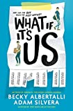 What If It's Us (English Edition) 画像