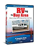 Rv'Ing the Bay Area [DVD] [Import]