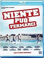 Niente Può Fermarci [Italian Edition]