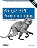 Win32 API Programming with Visual Basic