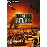 Front Line Attack: War Over Europe by Eidos [並行輸入品]