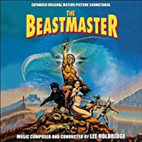 Ost: the Beastmaster