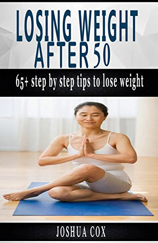 How to lose weight and get a flat tummy fast image 6