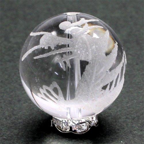 [해외]천연석 천연 크리스탈 素彫り 사신 짐승 비즈 곡물 판매/Natural stone natural crystal stone carved beads grain selling