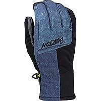(バートン) Burton メンズ 手袋?グローブ Empire Glove [並行輸入品]