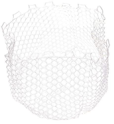 プロックス 交換用ラバーランディングネット19型