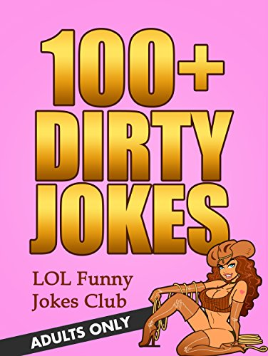 amazon dirty jokes for adults funny jokes for adults only 100