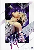Kylie X2008 [DVD] [Import] 画像