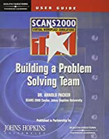 Building a Problem Solving Tea (Wadsworth Series in Speech Communication)