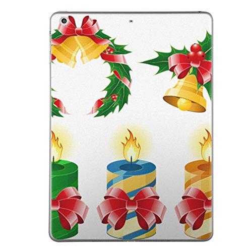 第6世代 iPad 9.7インチ 9.7inch iPad6...