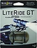NITEIZE(ナイトアイズ) ライトライド GT