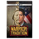 The Warrior Tradition [DVD]