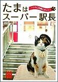 たまはスーパー駅長 〜いちごの風にのって〜 [DVD] -