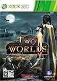「トゥーワールド2 (two World 2)」の画像
