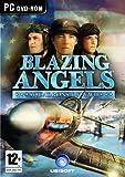 Blazing Angels: Squadrons of WWII (英語版) [ダウンロード]
