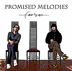 PROMISED MELODIES
