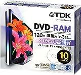 DRAM120DPB10Uの画像