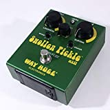 WAY HUGE/WHE-401 Swollen Pickle mk-II