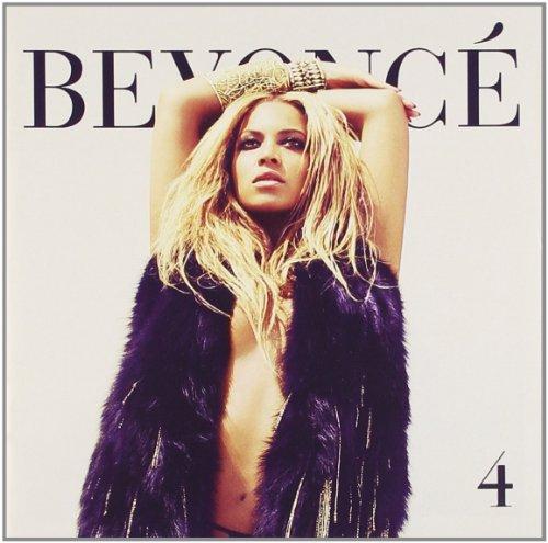 4 [CD] [Import]