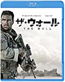 ザ・ウォール[Blu-ray/ブルーレイ]