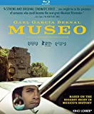 Museo [Blu-ray]