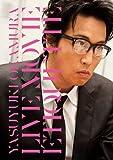 ライブ エチケット[DVD]
