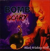 Black Wishing Well + Bonus Video