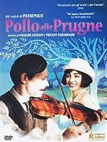 Pollo Alle Prugne [Italian Edition]