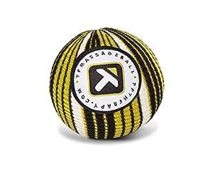 TP Massage BALL / マッサージボール〔正規輸入品〕