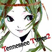 Tennessee Tunes 2