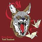 Tawk Tomahawk by Hiatus Kaiyote (2013-07-29)