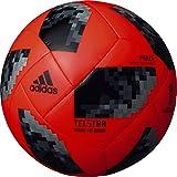 adidas(アディダス) ビーチサッカーボール テルスター18 プライヤ AFB5300