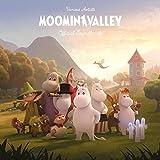 ムーミン谷のなかまたち サウンドトラック(通常盤)(特典なし)