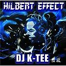 HILBERT EFFECT (ヒルベルトエフェクト)