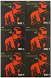 The Complete Bill Evans On Verve [Import] 画像