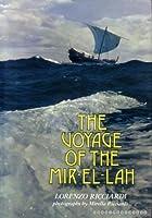 """Voyage of the """"Mir-el-lah"""""""