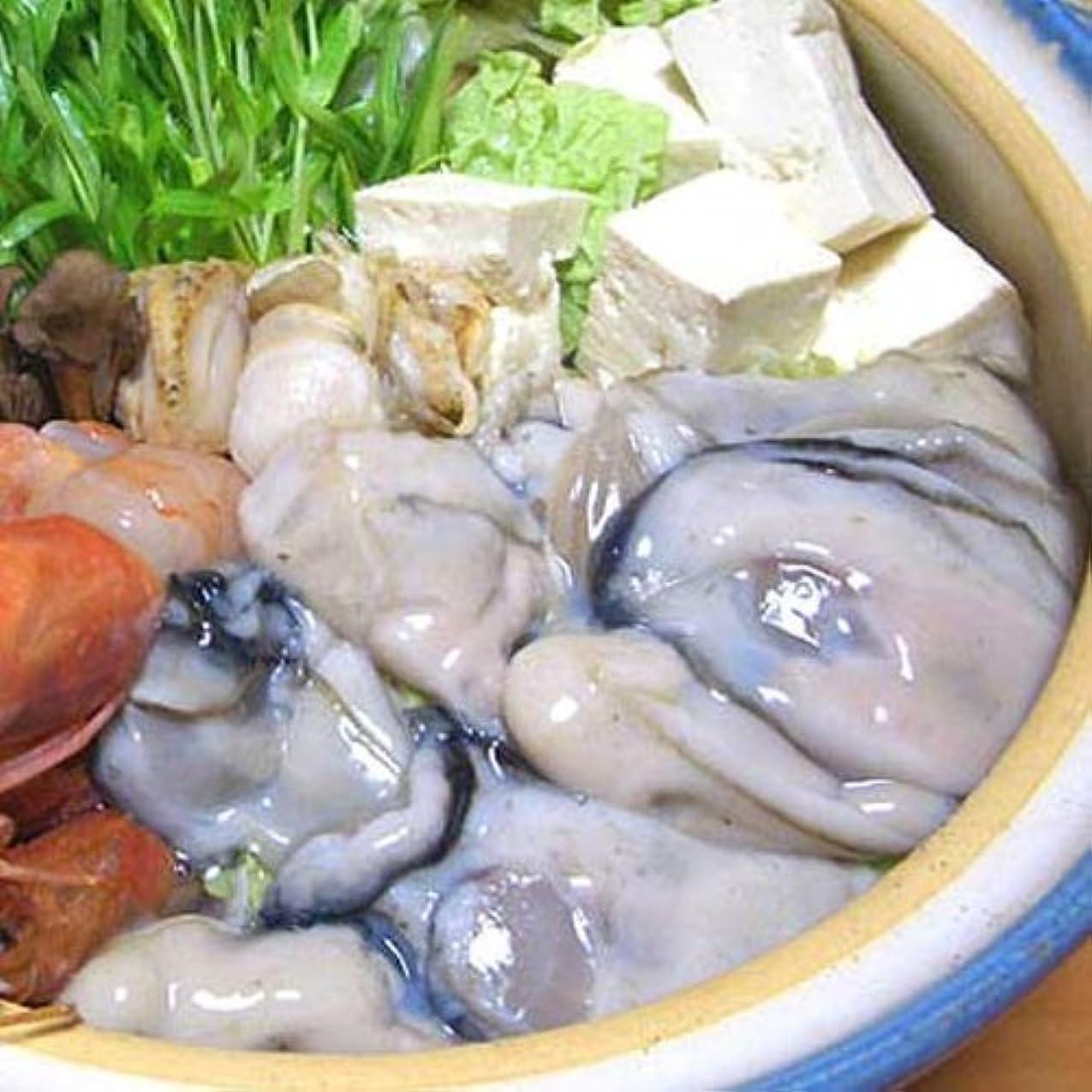 トレーニングもメイト牡蠣 牡蛎 内容量20%アップ1袋1.2kg何所と比べてもお買い得。広島県産特大牡蠣2L3Lミックス