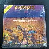 Original Break Machine, Rapologists, Raydio Kaves,... / Vinyl record [Vinyl-LP]