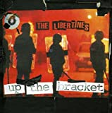 Up The Bracket [輸入盤CD] (RTRADECD065)